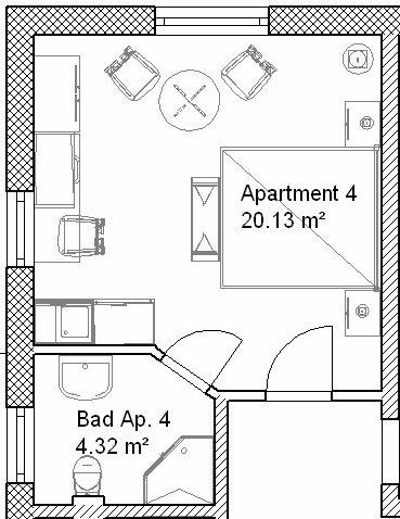 Apartment-4-GR