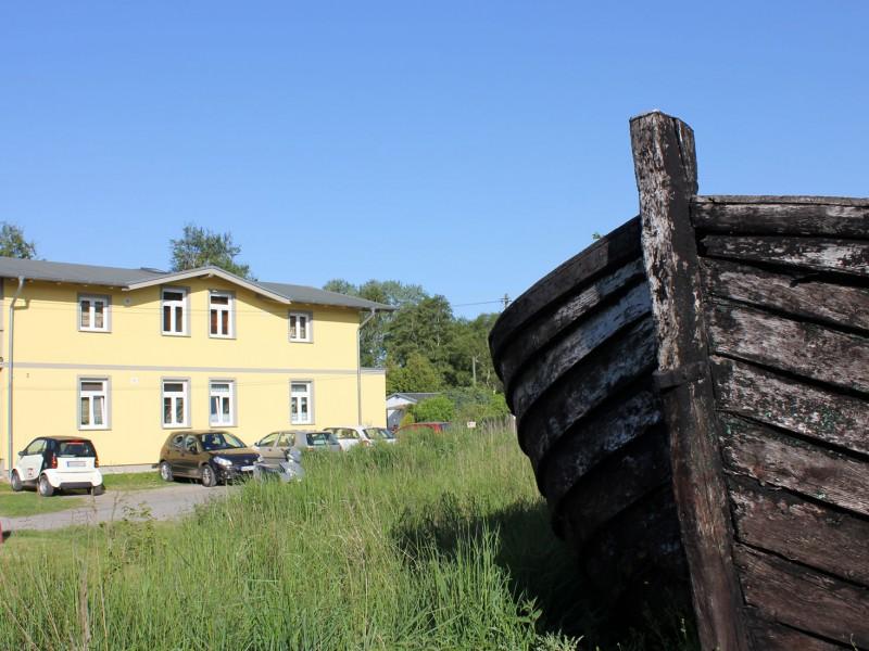 strandhaus_9584