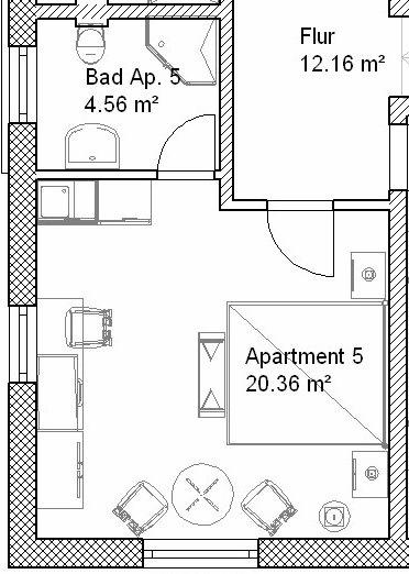 Apartment-5-GR