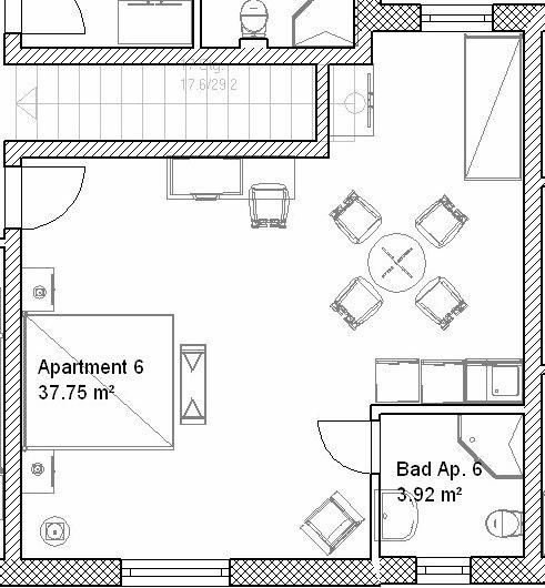 Apartment-6-GR